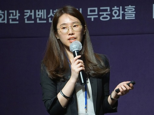 글쓴이: 장지영(이대병원 내과 임상조교수/성상생명윤리연구소 연구팀장/이대트루스포럼대표)